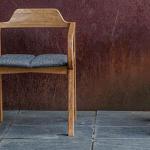 AFID Design (michael armstrong furniture) profile image.