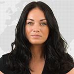 Gomie Design profile image.