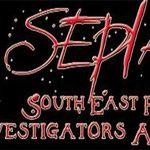 Sepia North-Carolina Founders profile image.