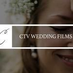 CTV Wedding Films profile image.
