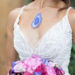 Diana Marie Events profile image.