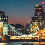 London-accountants.uk profile image.