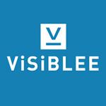 Visiblee Digital profile image.