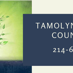 Tamolyn Williams Counseling profile image.