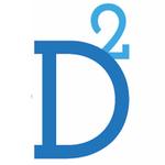 DSquared: The Relationship Institute profile image.
