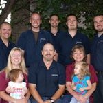 Common Cents Carpet Cleaning, Inc. profile image.