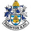 Paignton Rugby Club profile image