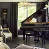 Mohindroo Interiors profile image
