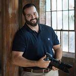 Nathan Latsha Photography profile image.