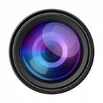 TAA Photography profile image.