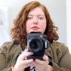 Amanda Klaus Photography logo