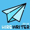 Hire Writer profile image