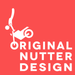 Original Nutter Design profile image.
