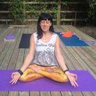 Sole2soul yoga