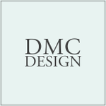DMC Design Custom Interiors profile image.