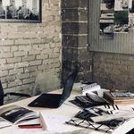 W Haus of Design profile image.