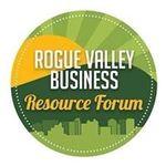 Southern Oregon University's Small Business Development Center profile image.
