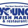 Young's Fish Market profile image