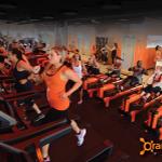 Orangetheory Fitness Olathe Pointe profile image.