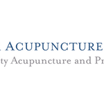 Anchor Acupuncture & Wellness profile image.