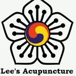 Lee's Acupuncture profile image.