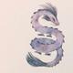 Spirit Dragon Healing Arts logo