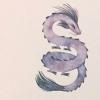 Spirit Dragon Healing Arts profile image