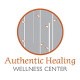 Authentic Healing Pdx Wellness Center logo