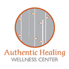 Authentic Healing Pdx Wellness Center profile image