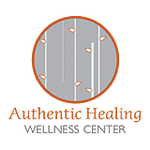 Authentic Healing Pdx Wellness Center profile image.