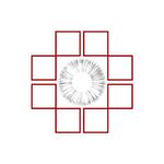 Light of the World Roman Catholic Church profile image.