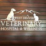 westdenverveterinary@gmail.com profile image.