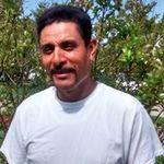 Juan Roman Luis Landscaping profile image.