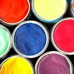 Painter-In-London.co.uk profile image.