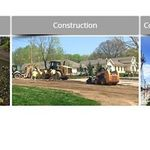 Adams Landscapes, LLC profile image.