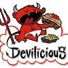 Devilicious Food Truck profile image