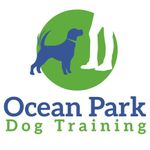 Ocean Park Dog Training profile image.