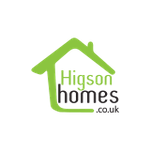 Higson Homes profile image.