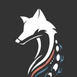 OctoFox Creative profile image.