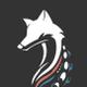 OctoFox Creative logo