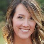 Sadie Lake Designs profile image.