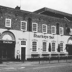 sharkeys bar profile image.