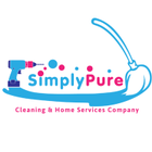 SimplyPure Cleaning & Home Services