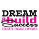 Dream Build Success logo
