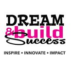 Dream Build Success profile image.