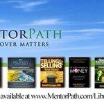 MentorPath profile image.