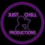 Just Chill Productions profile image.