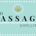 Reno Massage & Wellness profile image.