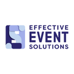 Effective Event Solutions profile image.