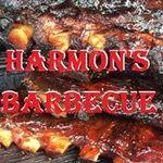 Harmon's Barbecue profile image.